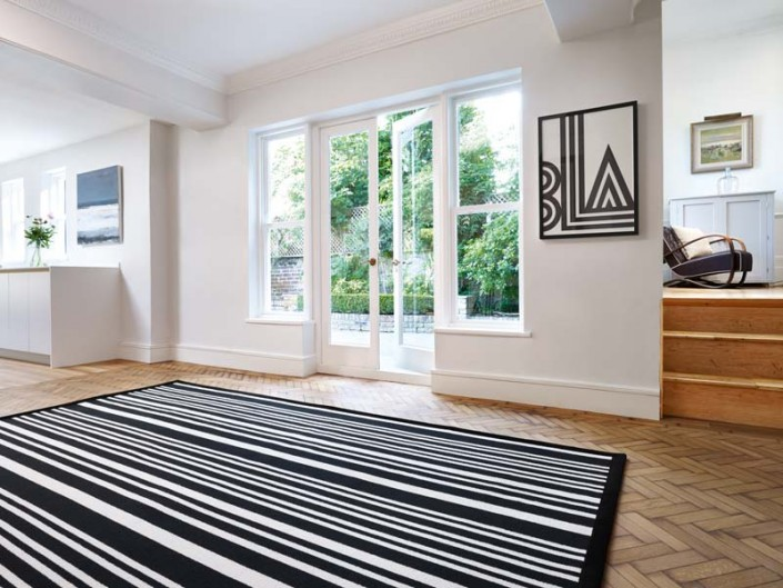 Inspiration Gallery Uppingham Carpet Company