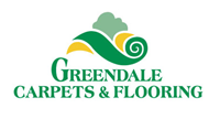 Greendale Carpets