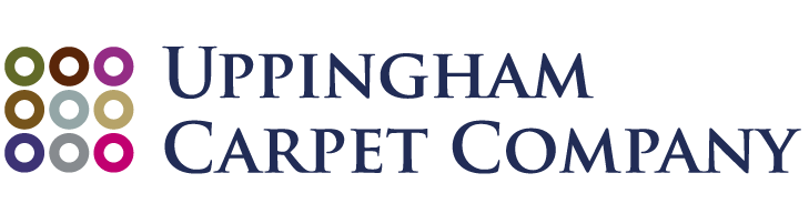 Uppingham Carpet Company